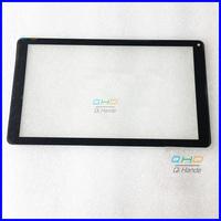 Nova Para O HOMEM MP MPQC 1008MKII 10.1 ''polegada Tablet Toque Touch screen Painel Digitalizador Sensor mpman mpqc1008 mkii