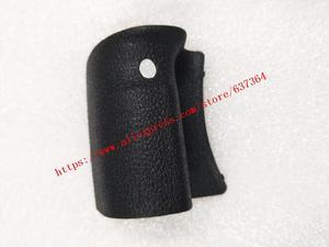 Image 1 - New original Right grip Rubber Unit for Canon FOR EOS 750D 760D Kiss X8i;Rebel T6i ;Kiss 8000D;Rebel T6S SLR camera repair parts