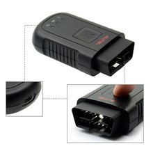 ForAutel VCI MaxiVCI V100 Wireless Diagnostic Interface Bluetooth MaxiSys MS906TS MS906BT 906BT