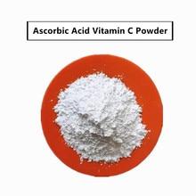 Detox Vitamin-C-Powder Antioxidant Food-Grade 50g-1000g Ascorbic-Acid 99-%
