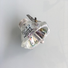 Original คุณภาพสูง SIRIUS HRI 2R 132W YODN โคมไฟ/2R 120W Moving Head Beam Light Bulb และ MSD Platinum โคมไฟ