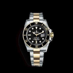 Men Watch Rolexable 116521 316