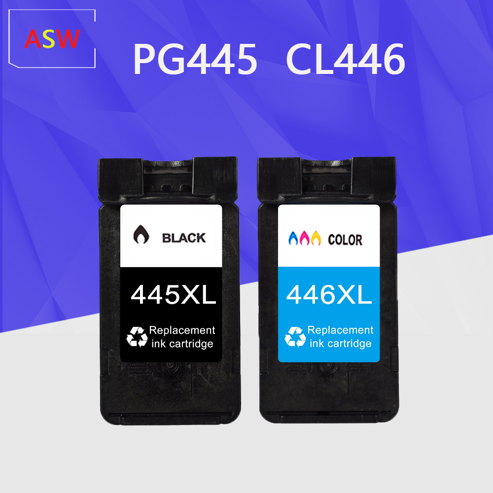 PG20 CL20 PG 20 CL 20 XL Ink Cartridge for Canon PG 20 CL 20 for  Canon PIXMA MX20 MG20 MG20 MG20 MG20S IP20