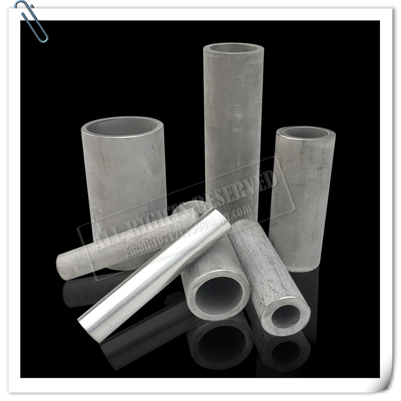 lowest price stainless steel tube9mm Outer diameter ID 8mm 7mm 6mm 5mm304 stainless steel Customized product