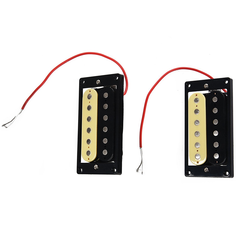 2Set Electric Guitar Accessories:1Set Pickguard /Cavity /Switch Covers/Pickup Selector Plate /Bracket/Screws For LP Guitar Style