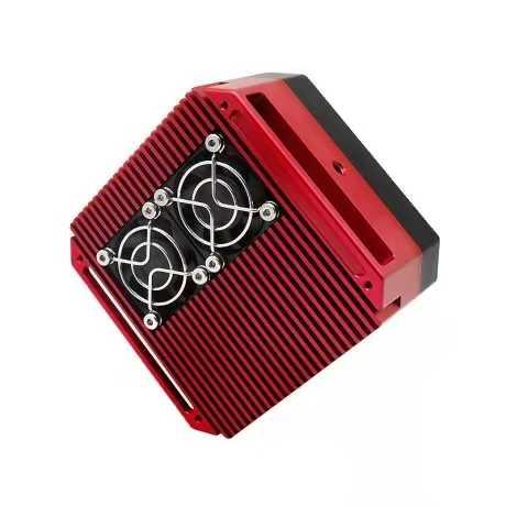 Камеры ZWO ASI183GT ASI 183 GT ASI183 GT ASI 183GT, выпуск 183GT