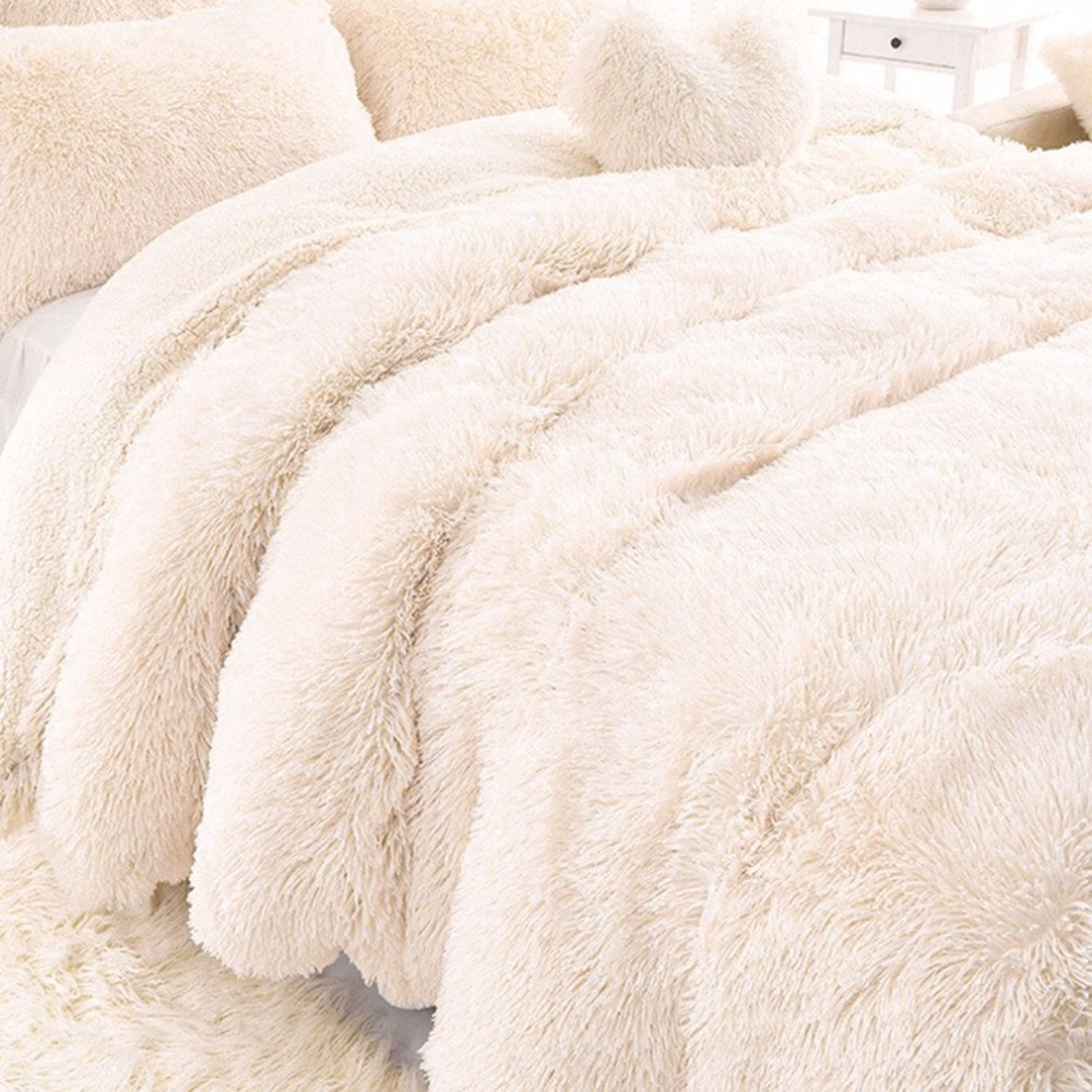 Multifunctional 130x160cm Plush Blanket For Cozy Sofa Bed Air Conditioning Bedspreads Mantas Carpet Thicken Warm Throw Blanket
