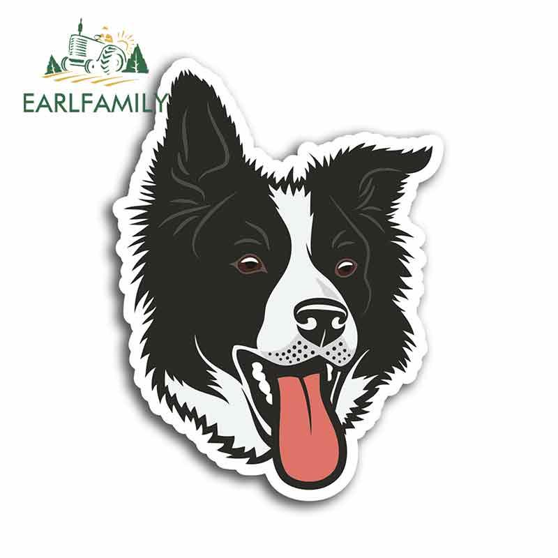 "Muttley dog vacky racers vinyl sticker decal 6/""x4/"""