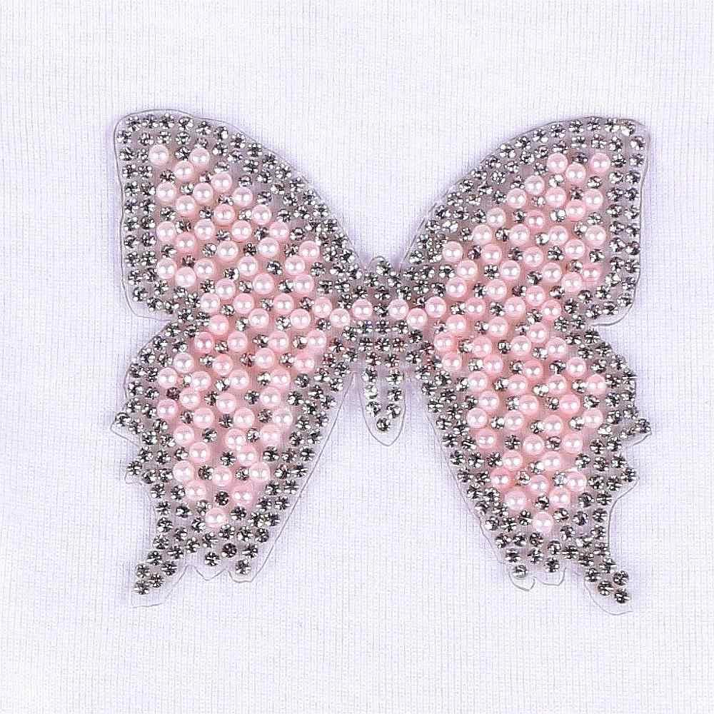 Bebê recém-nascido presente de aniversário bodysuit roupas verão meninos meninas macacão borboleta manga curta algodão roupas infantis