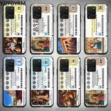 El gordo espanhol natal loteria caso telefone para samsung s20 plus ultra s6 s7 borda s8 s9 plus s10 5g lite 2020