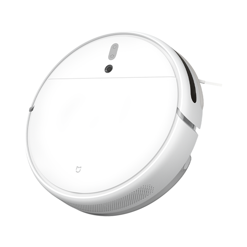XIAOMI Robot 1C