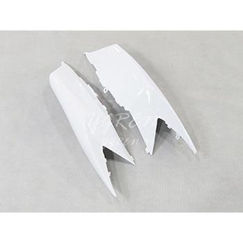 Unpainted Left&Right Panel Rear Tail Fairing For Suzuki GSXR600/750 2008-2010 K8
