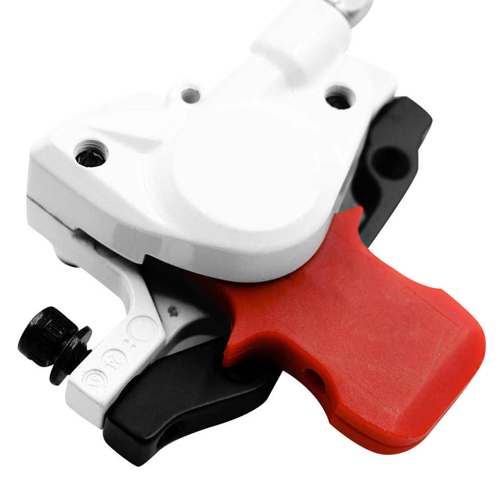 Road Bicycle Hydraulic Brake Caliper Piston Disc Brake Replace Accessories Tools