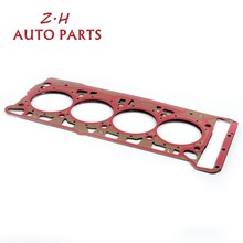 NEW Cylinder Head Gasket Multilayer Steel 06L 103 383 B For Audi A4 A6 Q5 Q7 TT VW Golf MK7 Passat B8 Jetta 2.0T 61-42165-00 стоимость