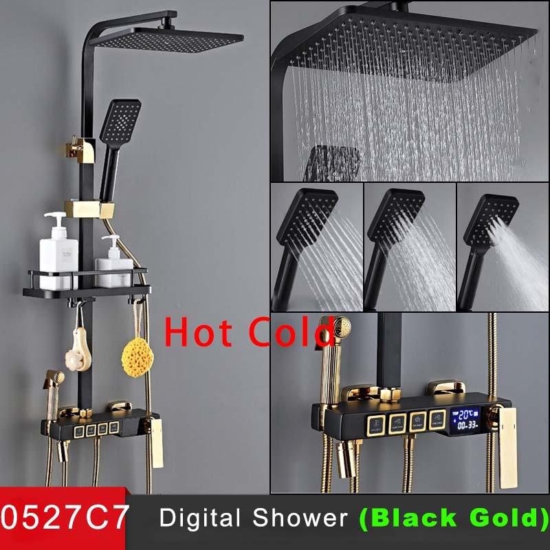 0527C7-hot-cold