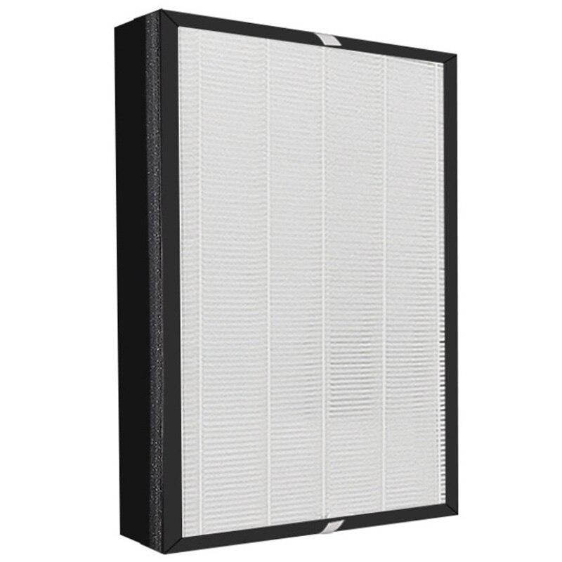 Сменные фильтры HEPA H12 1 шт. FY2422 FY2420 для очистителя воздуха AC2889 AC2887 AC2882 фильтров PM2.5