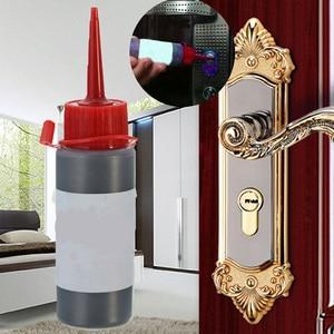 60ml Locksmith Supplies Home G