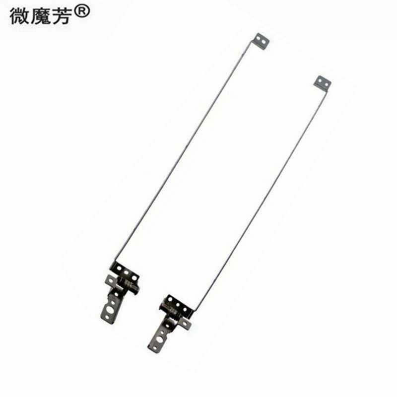 Laptops Replacements LCD Hinges Fit For Toshiba M900 M910 U500 U505 H000009860 H000009840