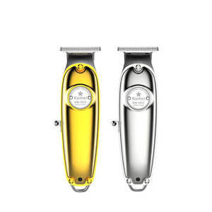 kemei hair trimmer KM-1972 rec
