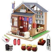 Набор для кукольного домика «сделай сам» миниатюрная мебель