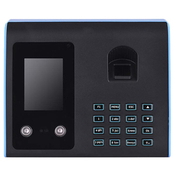 E6 rozpoznawanie twarzy maszyna obsługująca inteligentna biologiczna maszyna do sprawdzania obecności z użyciem hasła z odciskiem palców rejestrator logowania pracownika