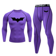 Однотонная рубашка для бега мужской спортивный комплект с принтом