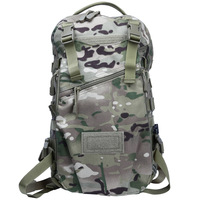 1000D Nylon Outdoor Tactical Military Army Backpack Bag Rucksack Men For Travel Hiking Trekking Camping Camp Backpack Bag