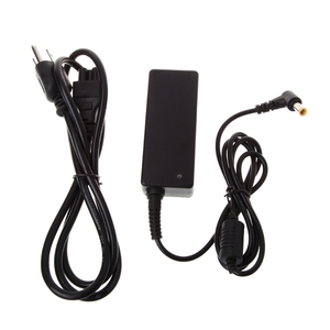 Image 3 - AC DC Power Supply Charger Adapter Cord Converter 19V 2.1A For LG Monitor LCD TV