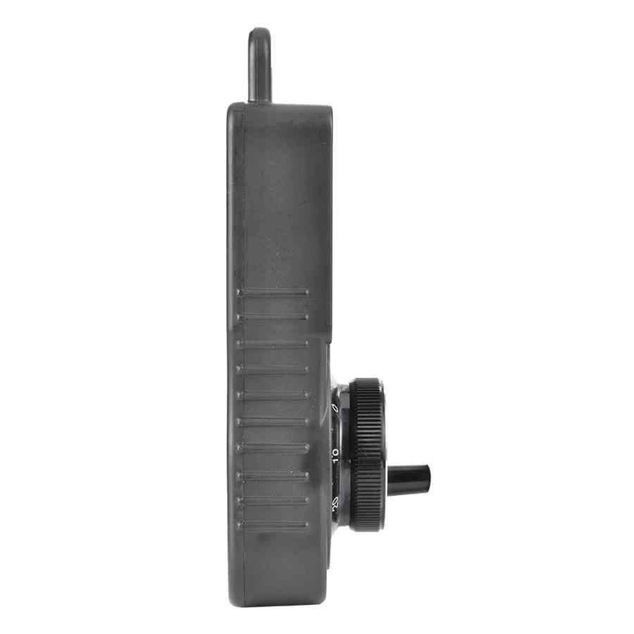 CNC MACH3 USB volant électronique industriel 4 essieux contrôle manuel générateur d'impulsions générateur d'impulsions manuel
