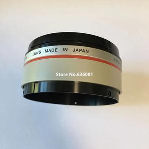 Image 5 - 修理部品レンズバレルフロントスリーブチューブリング assy YG9 0363 000 キヤノン ef 70 〜 200 ミリメートル f/2.8 l