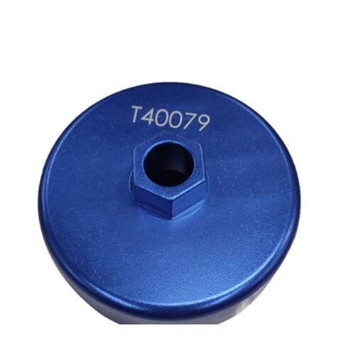 para au di sincronismo ferramenta arvore de cames cam ajustamento chave t40079 a6l 2 4