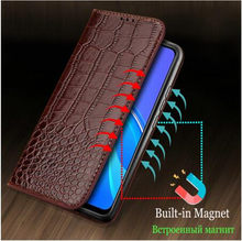 Magnetic Leather Wallet Case For Doogee N20 N10 Y7 X10 BL5000 BL7000 X9 mini Pro T5 X5 Max Pro X50 X53 X60 X60L Flip Phone Cover(China)