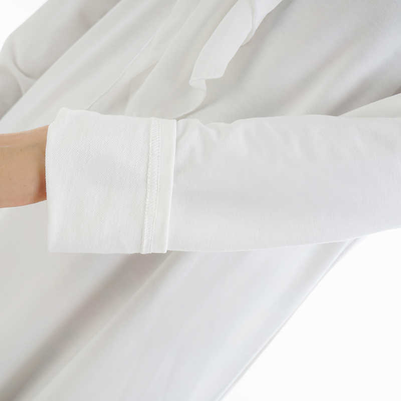 Dentro Dubai Kaftan Abaya Árabe Muçulmano Mulheres Se Vestem Paquistão Caftan Turco Islâmico Vestidos Hijab Tesettur Elbise Vestido Largo