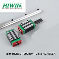 https://ae01.alicdn.com/kf/Hfbf47159fe2e415295ab4e563c548a8da/Original-HIWIN-linear-rail-1pcs-HGR35-L1000mm-2pcs-HGH35CA-linear.jpg