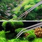 50cm Aquarium Tongs ...