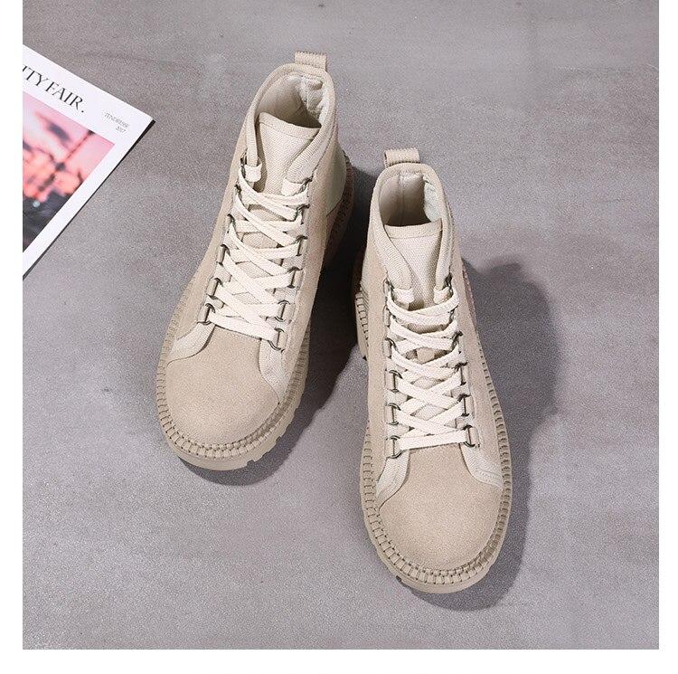 马丁靴_24