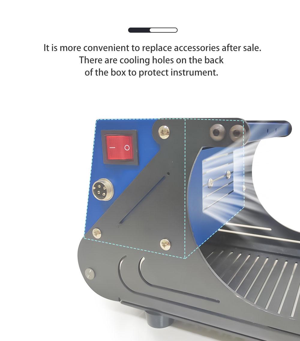 mug heat press machine miracle sublimation machine (6)