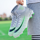 Mens soccer shoes Su...