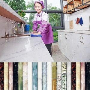 Самоклеящаяся высокотемпературная маслостойкая наклейка Домашняя Плита стикер для настенной плитки кухонный маслостойкий бумажный стике...