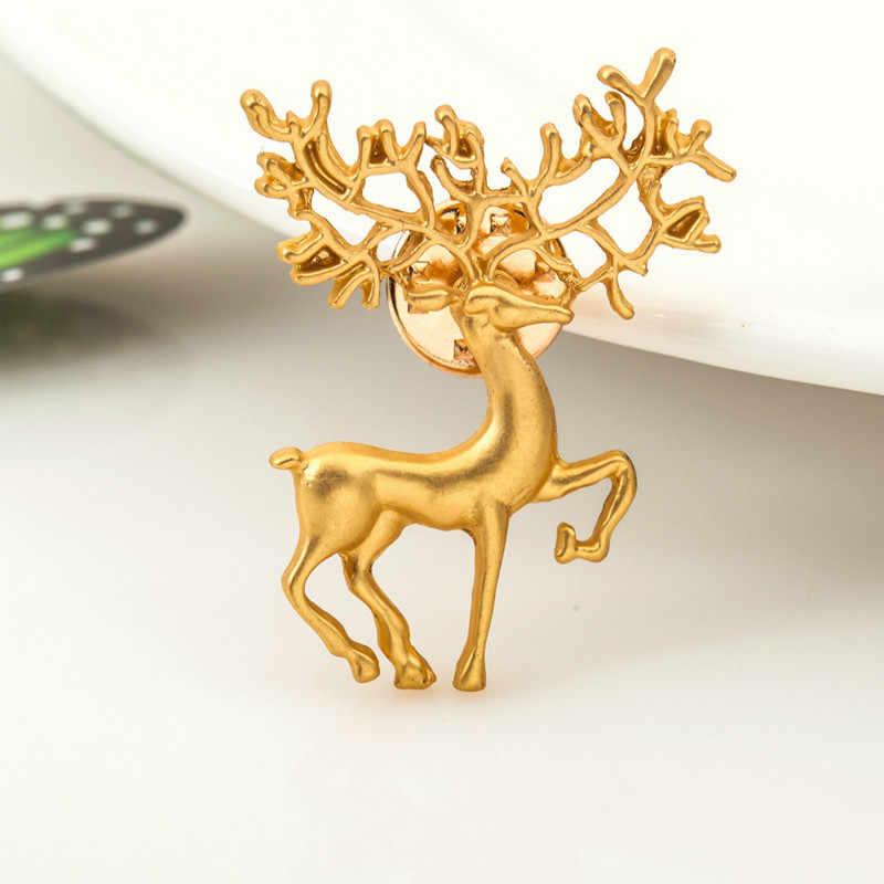 1 pçs pino animal dourado kite festa favores crianças meninas roupas decoração do bebê festa presentes