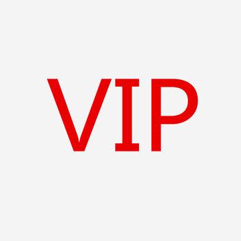 [VIP] VIP DBZ Wukong Gohan Goten Vegeta pnie Bulma Pan Chichi Piccolo figurka Anime zabawki dla dzieci prezent tanie i dobre opinie NoEnName_Null Model Dla osób dorosłych Adolesce 4-6y 7-12y CN (pochodzenie) Unisex Wyroby gotowe Zachodnia animacja Produkty na stanie