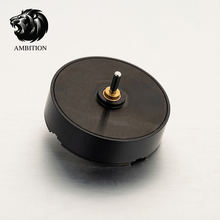 Ambition High stability quiet Original Japan motor 7.5*26mm strong power Tattoo accessories
