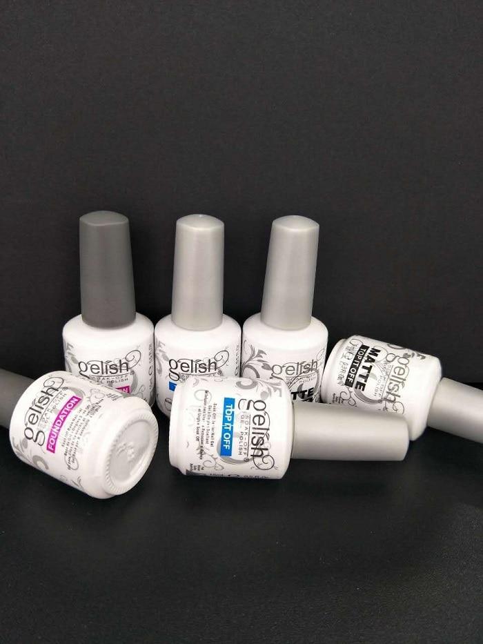 Стойкое Базовое покрытие для ногтей Arte Clavo, 15 мл + топовое покрытие для ногтей, Гель-лак для ногтей, питательный лак для ногтей