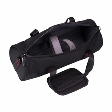 Travel Cable Bag Case For JBL Pulse2 2 Colors Wireless Speaker Storage Box
