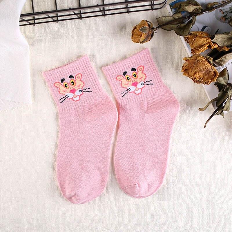 Moda-casual-calcetines-de-alta-calidad-lindo-elegante-hermosa-historieta-Harajuku-algod-n-damas(14)