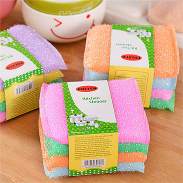 4pcs-kitchen-wash-the-big-king-clean-cloth-dishcloth-does-not-get-oil-wash-the-pan (3)
