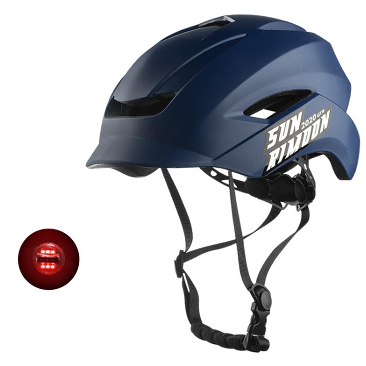 Big Sale Dfa3ad Gub City Pro Bike Helmets In Mold Cycling Light Men Women Helmet Mtb Bicycle Helmet Goggles Safe Arrival Matte Color Unisex Cicig Co