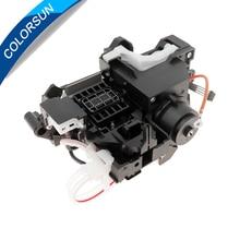 Colorsun Ink pump for Epson 1390 1400 1410 1500  L1800 UV printer