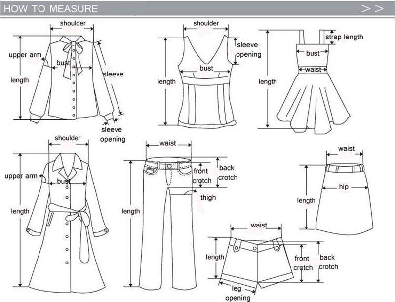 Autumn Winter High Waist Corduroy Harem Pants Women Plus Size Loose Black Pants Women Long Plus Velvet Trousers Sweatpants C5803 19