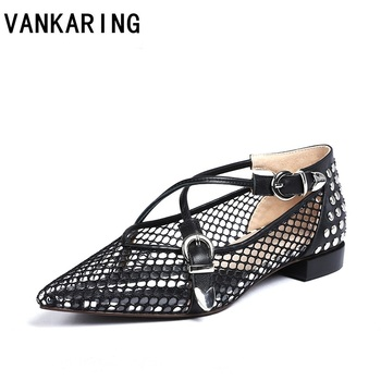 new brand punk sexy shoes high heels women pumps cross-tied platform heels lady pumps casual pointed toe shoes pumps stilettos